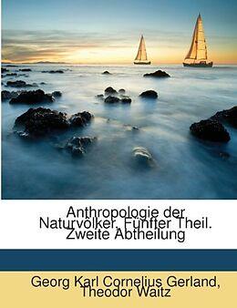 Cover: https://exlibris.azureedge.net/covers/9781/1750/3239/3/9781175032393xl.jpg