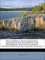 Cover: https://exlibris.azureedge.net/covers/9781/1751/2276/6/9781175122766xl.jpg