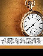 Cover: https://exlibris.azureedge.net/covers/9781/1751/3342/7/9781175133427xl.jpg