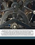 Cover: https://exlibris.azureedge.net/covers/9781/1751/5279/4/9781175152794xl.jpg