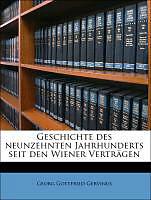 Cover: https://exlibris.azureedge.net/covers/9781/1751/7323/2/9781175173232xl.jpg