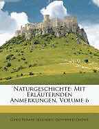 Cover: https://exlibris.azureedge.net/covers/9781/1752/5443/6/9781175254436xl.jpg