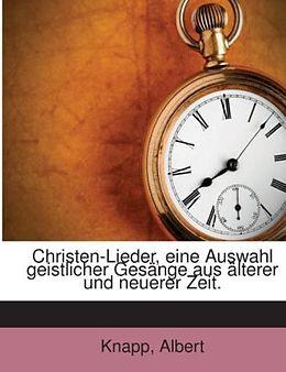 Cover: https://exlibris.azureedge.net/covers/9781/1752/5901/1/9781175259011xl.jpg