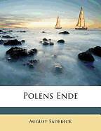 Cover: https://exlibris.azureedge.net/covers/9781/1752/8903/2/9781175289032xl.jpg