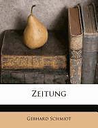 Cover: https://exlibris.azureedge.net/covers/9781/1753/3660/6/9781175336606xl.jpg