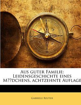 Cover: https://exlibris.azureedge.net/covers/9781/1753/4037/5/9781175340375xl.jpg