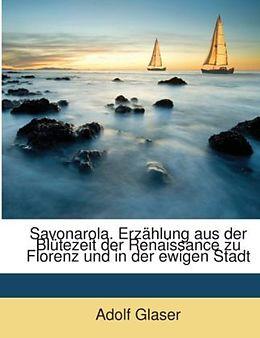 Cover: https://exlibris.azureedge.net/covers/9781/1753/5014/5/9781175350145xl.jpg