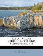 Cover: https://exlibris.azureedge.net/covers/9781/1754/1117/4/9781175411174xl.jpg