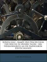 Cover: https://exlibris.azureedge.net/covers/9781/1754/1227/0/9781175412270xl.jpg