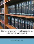 Cover: https://exlibris.azureedge.net/covers/9781/1754/5444/7/9781175454447xl.jpg