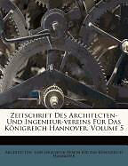 Cover: https://exlibris.azureedge.net/covers/9781/1754/5836/0/9781175458360xl.jpg