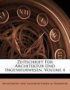 Cover: https://exlibris.azureedge.net/covers/9781/1755/0450/0/9781175504500xl.jpg