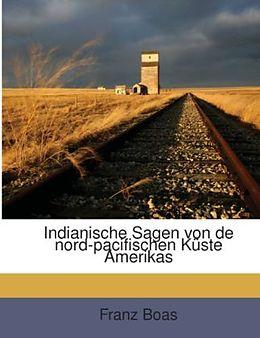 Cover: https://exlibris.azureedge.net/covers/9781/1755/6782/6/9781175567826xl.jpg