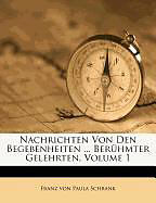 Cover: https://exlibris.azureedge.net/covers/9781/1756/0677/8/9781175606778xl.jpg