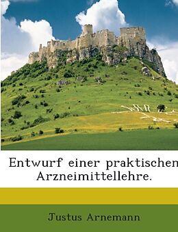 Cover: https://exlibris.azureedge.net/covers/9781/1756/2497/0/9781175624970xl.jpg