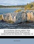 Cover: https://exlibris.azureedge.net/covers/9781/1756/8941/2/9781175689412xl.jpg
