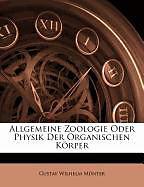 Cover: https://exlibris.azureedge.net/covers/9781/1756/9100/2/9781175691002xl.jpg