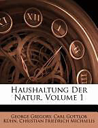 Cover: https://exlibris.azureedge.net/covers/9781/1756/9147/7/9781175691477xl.jpg