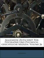 Cover: https://exlibris.azureedge.net/covers/9781/1756/9794/3/9781175697943xl.jpg