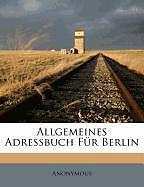 Cover: https://exlibris.azureedge.net/covers/9781/1757/0968/4/9781175709684xl.jpg