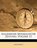 Cover: https://exlibris.azureedge.net/covers/9781/1757/2124/2/9781175721242xl.jpg