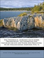 Cover: https://exlibris.azureedge.net/covers/9781/1757/9770/4/9781175797704xl.jpg