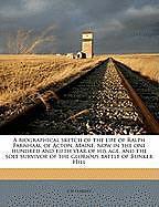 Cover: https://exlibris.azureedge.net/covers/9781/1759/0074/6/9781175900746xl.jpg
