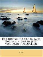 Cover: https://exlibris.azureedge.net/covers/9781/1759/2818/4/9781175928184xl.jpg