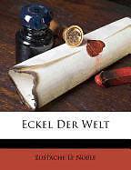 Cover: https://exlibris.azureedge.net/covers/9781/1759/2903/7/9781175929037xl.jpg