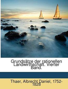 Cover: https://exlibris.azureedge.net/covers/9781/1759/7455/6/9781175974556xl.jpg