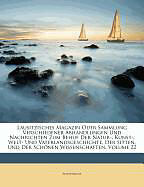 Cover: https://exlibris.azureedge.net/covers/9781/1760/2834/0/9781176028340xl.jpg