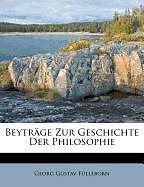 Cover: https://exlibris.azureedge.net/covers/9781/1760/3857/8/9781176038578xl.jpg
