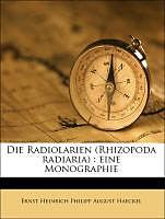 Cover: https://exlibris.azureedge.net/covers/9781/1760/9589/2/9781176095892xl.jpg