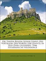 Cover: https://exlibris.azureedge.net/covers/9781/1761/1098/4/9781176110984xl.jpg