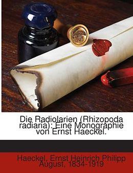 Cover: https://exlibris.azureedge.net/covers/9781/1761/1533/0/9781176115330xl.jpg