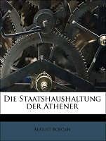 Cover: https://exlibris.azureedge.net/covers/9781/1761/1867/6/9781176118676xl.jpg