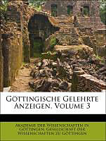 Cover: https://exlibris.azureedge.net/covers/9781/1761/3534/5/9781176135345xl.jpg