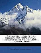 Cover: https://exlibris.azureedge.net/covers/9781/1771/8313/0/9781177183130xl.jpg