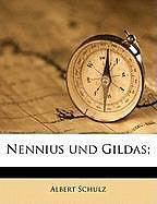 Cover: https://exlibris.azureedge.net/covers/9781/1772/2957/9/9781177229579xl.jpg