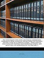 Cover: https://exlibris.azureedge.net/covers/9781/1772/9912/1/9781177299121xl.jpg