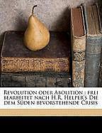 Cover: https://exlibris.azureedge.net/covers/9781/1774/5012/6/9781177450126xl.jpg