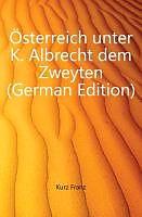 Cover: https://exlibris.azureedge.net/covers/9781/1779/8215/3/9781177982153xl.jpg