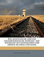 Cover: https://exlibris.azureedge.net/covers/9781/1780/8549/5/9781178085495xl.jpg
