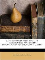 Cover: https://exlibris.azureedge.net/covers/9781/1784/7705/4/9781178477054xl.jpg
