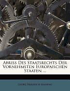 Cover: https://exlibris.azureedge.net/covers/9781/1784/7801/3/9781178478013xl.jpg