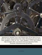 Cover: https://exlibris.azureedge.net/covers/9781/1784/8056/6/9781178480566xl.jpg