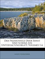Cover: https://exlibris.azureedge.net/covers/9781/1784/8323/9/9781178483239xl.jpg