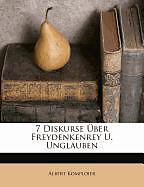 Cover: https://exlibris.azureedge.net/covers/9781/1785/1291/5/9781178512915xl.jpg