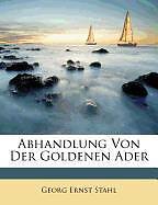 Cover: https://exlibris.azureedge.net/covers/9781/1785/2366/9/9781178523669xl.jpg