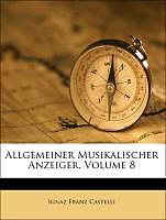 Cover: https://exlibris.azureedge.net/covers/9781/1785/4474/9/9781178544749xl.jpg